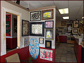 MidWest Tattoo Company - Indianapolis - Art Gallery